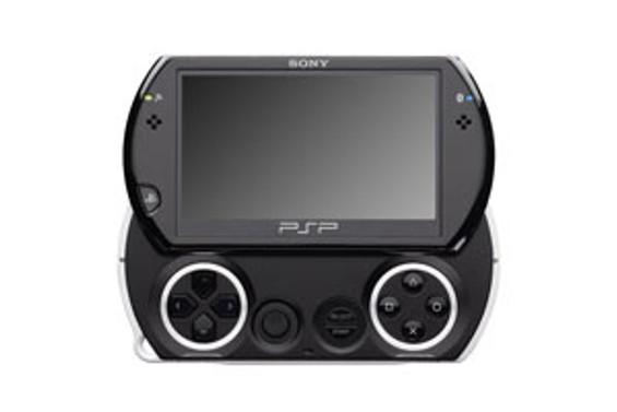 Yeni cep telefonlu oyun konsolu