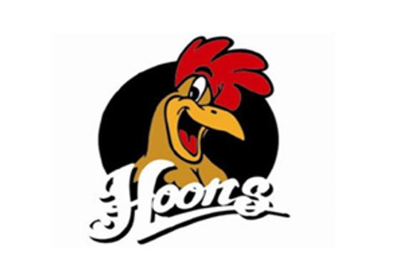 Hoons, Türkiye'de ilk şubesini açtı
