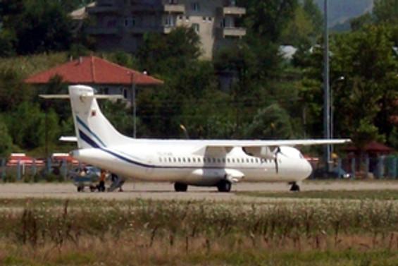 Borajet, Anadolujet'in ulaşamadığı yerlere uçacak
