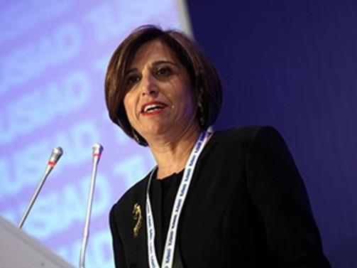 'Türkiye reformlara odaklanmalı'