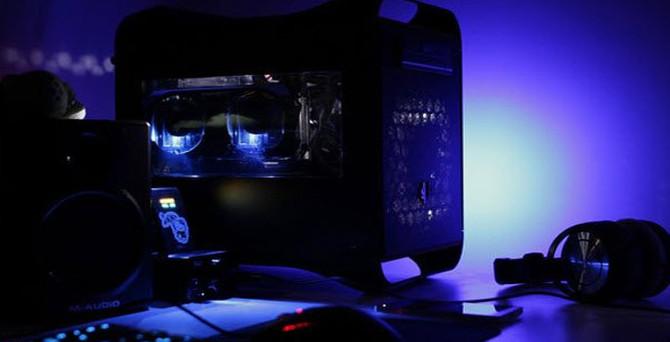 PC satışları son 6 yılın en düşüğünde