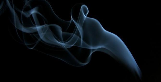 Türk sigarası en çok Ortadoğu'ya satıldı