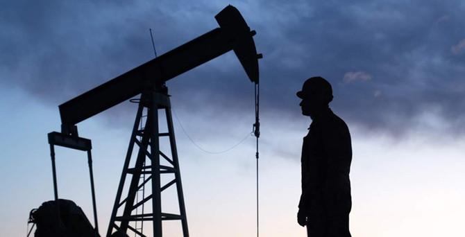 Fosil yakıt hisselerinden vazgeçenler, daha fazla kazanıyor