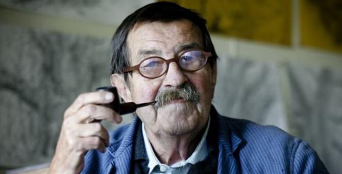 Nobel ödüllü yazar hayata gözlerini yumdu