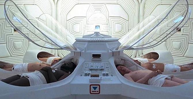 NASA, aylık 20 bin TL'ye denek arıyor