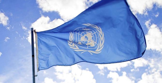 BM'den flaş '1915' açıklaması