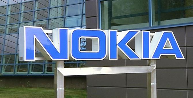 Nokia hisseleri hayal kırıklığı yaşattı