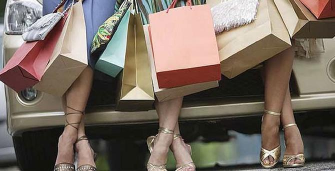 İngiltere'de enflasyon üst üste sıfır çekti