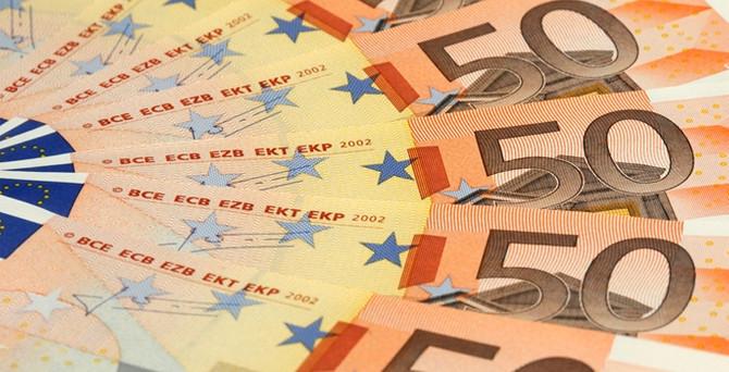 Şirket eurobondlarında KDV sorununu çözmek için gözler Gelir İdaresi'nde