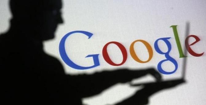 Google'de en çok neler arandı?