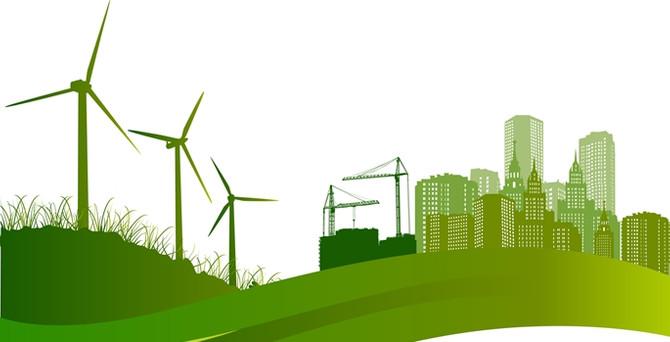 """AB bürokrasisi yeşil enerjiyi """"zombi"""" endüstriye dönüştürüyor"""