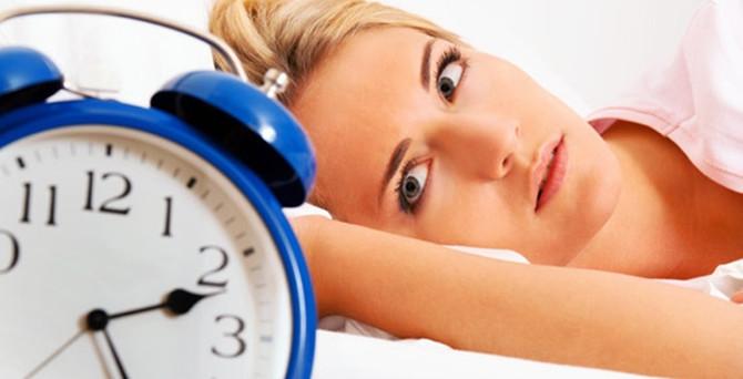 Uyku apnesi, hafıza kaybını tetikliyor