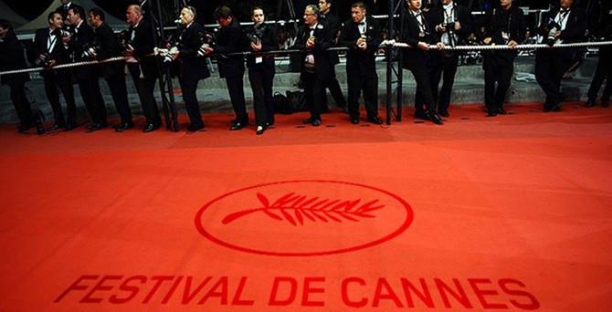 Cannes'da jüri üyeleri belli oldu