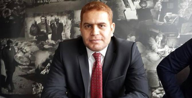 Hataylı nakliyecilerin Mısır'a alternatif yolu Süveyş ve İran