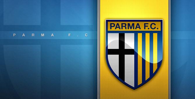 Parma'nın 4 puanı daha silindi