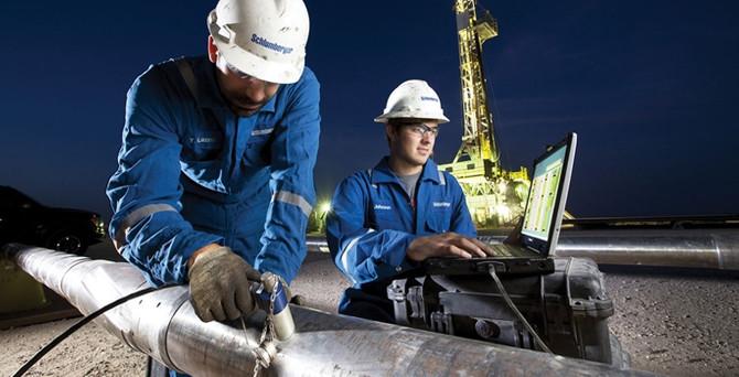 Petrol devi 11 bin kişiyi işten çıkaracak