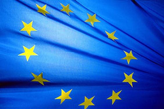 AB: Euro Bölgesinde durgunluk sona eriyor