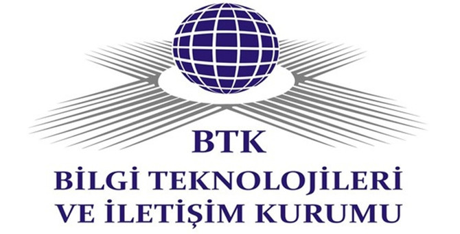 BTK'dan 21 işletmeye idari para cezası