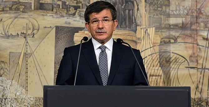 'Kılıçdaroğlu, Romanlardan özür dilesin'