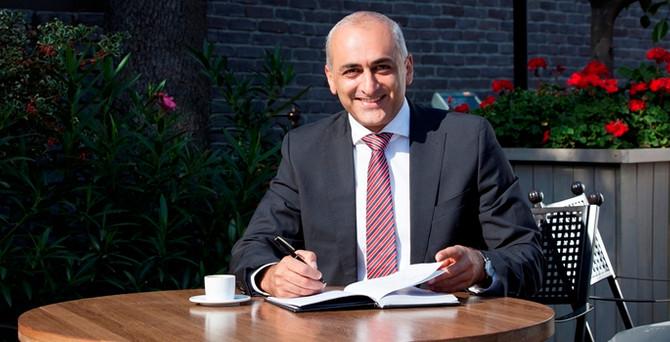 Türk şirketler KPMG ile dünyaya açılacak