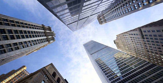 Dev şirketlerin bilançoları 'güçlü dolar' sınavında!