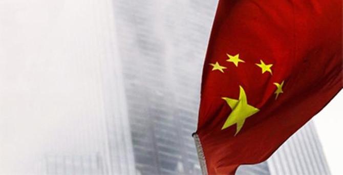 Çin'de ilk defa bir kamu şirketi temerrüde düşebilir