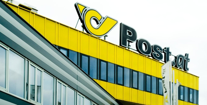 Austrain Post, Aras Kargo'nun yüzde 75'ini istiyor