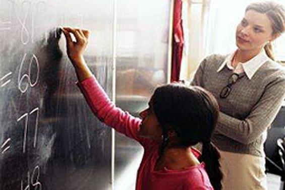 İsveç'te bin öğretmenin işine son verildi