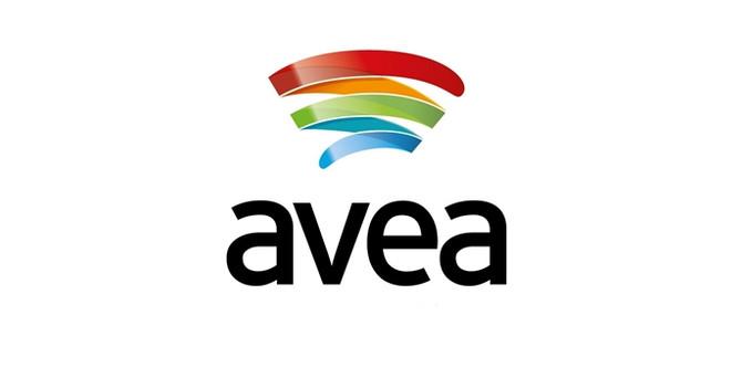 Türk Telekom, Avea hisseleri için teklif verdi