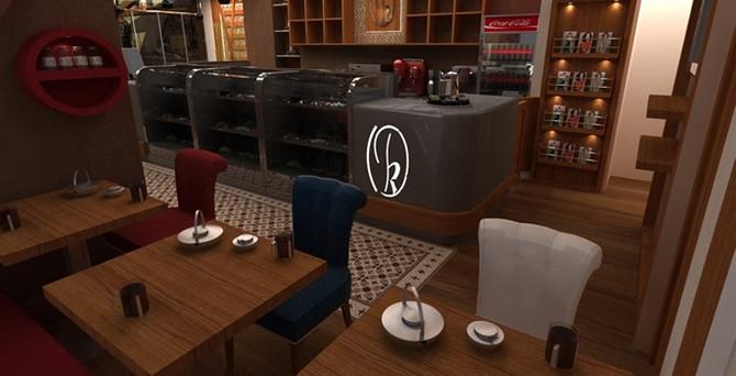 Kahve Diyarı mağaza sayısını artıracak