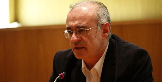 Yunanistan Mayıs borcu için kaynak arıyor