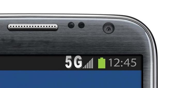 5G'ye ne zaman geçebiliriz?