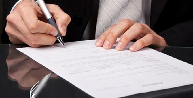Abonelik sözleşmelerinde yeni dönem