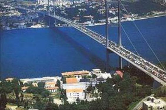Türkiye'nin 'kentleşme ve imar vizyonu' oluşturuldu