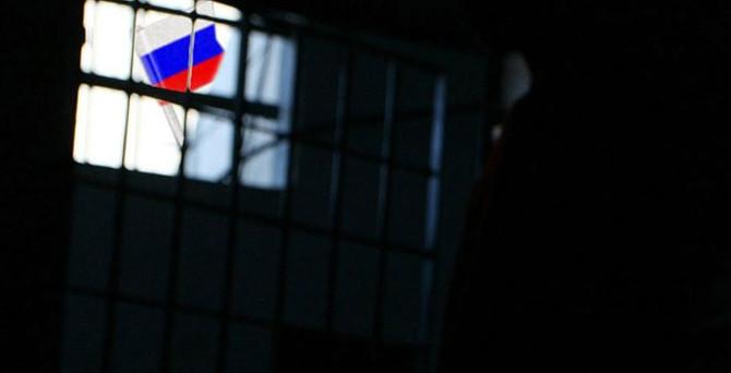 Rusya, Ukrayna'ya dava açacak