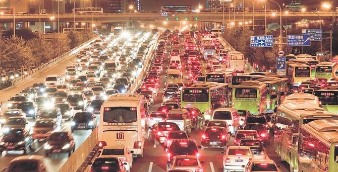 Yeni Zorunlu Trafik Sigortası neler getiriyor?
