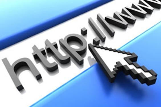 İnternetten üç ayda 98,2 milyar liralık yatırım gerçekleştirildi