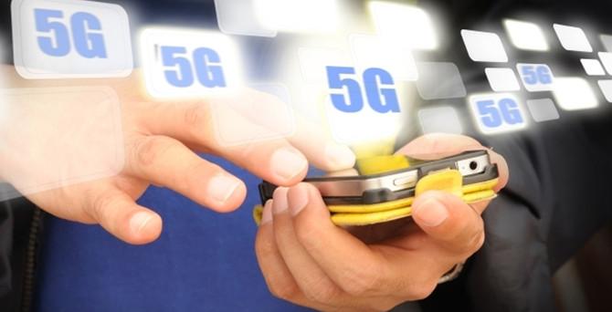 Avrupa Komisyonu'na göre 5G teknolojisi için 5 yıl daha var