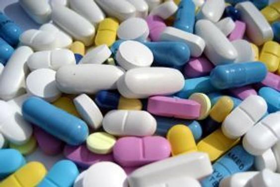 TEB'den Pakistan'a ilaç yardımı kampanyası