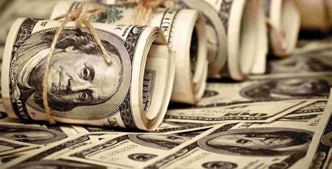 Türkiye'ye 40 milyar dolarlık sermaye girişi yaşandı