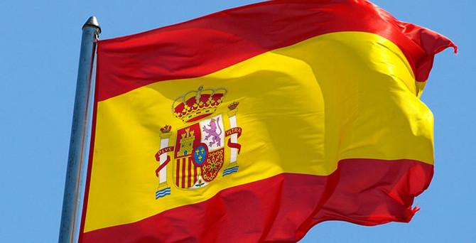 İspanya büyüme tahminini yüzde 2.9'a çıkardı