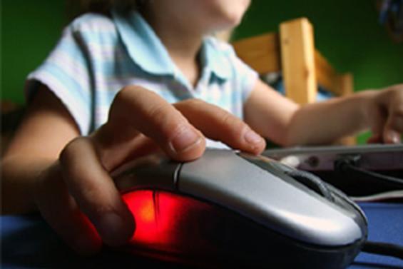 Hiperaktif çocukların beyin MR'ını çeken cihaza Türk patenti