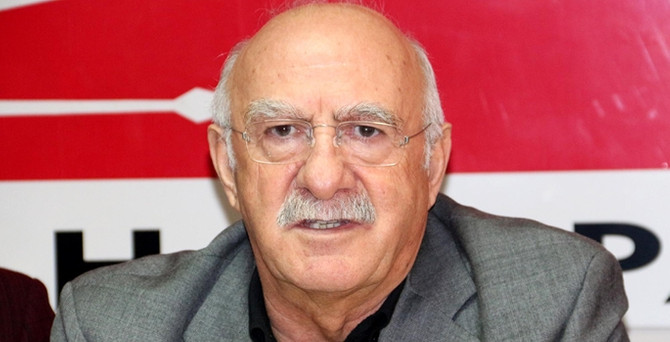 CHP adayı Temizel: İşçinin maliyeti işverene yüklenmeyecek