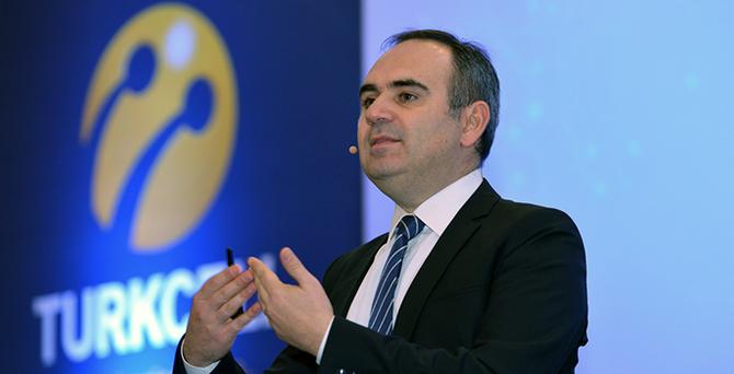 Turkcell, Gaziantepli şirketleri teknolojik dönüşüme çağırdı