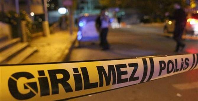 Diyarbakır ve Hakkari'de polise saldırı