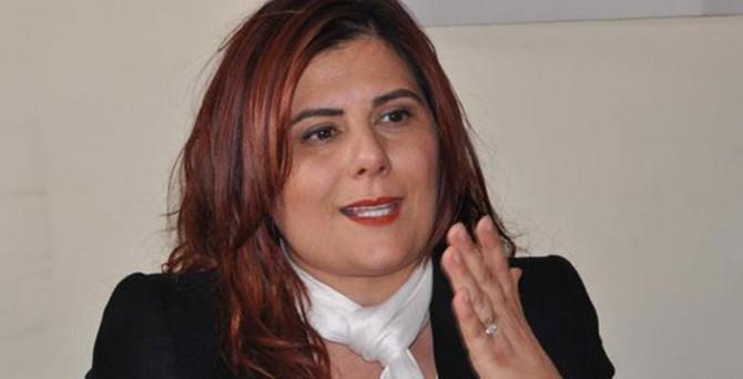 CHP'li Başkan isyan etti: Mobbing davası açarım!