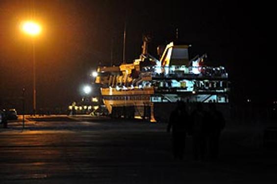 'Mavi Marmara' kararı temyize gidecek