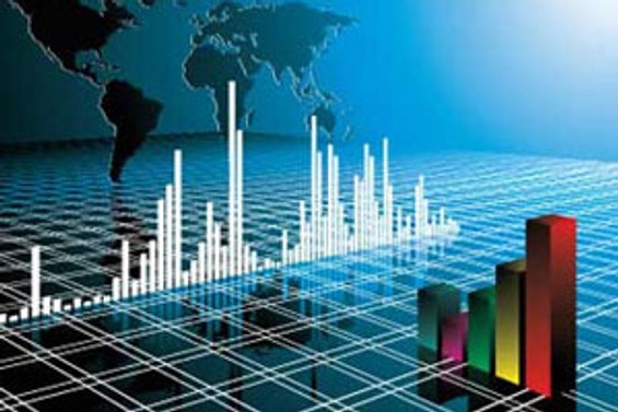 Piyasalarda temkinli iyimser hava hakim