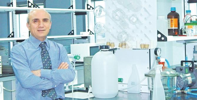 GENKÖK, tıp dünyasına kök hücre üretiyor