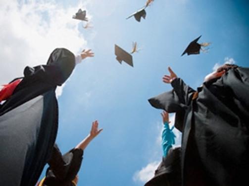 Fiktif bir vergi üzerinde başarılı öğrencilere vakıf üniversitelerinin kapısı kapatılıyor mu?